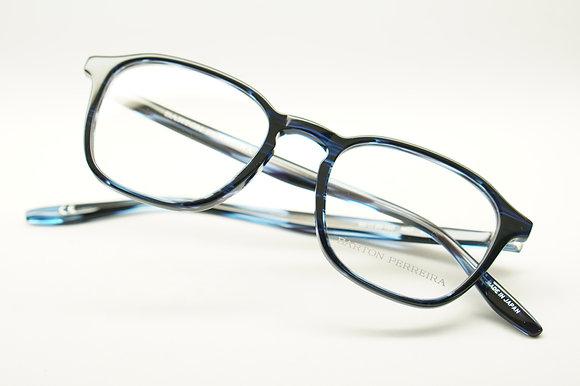 barton perreira ottica cavour milano occhiali rourke