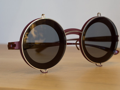 Mykita: new and special arrivals