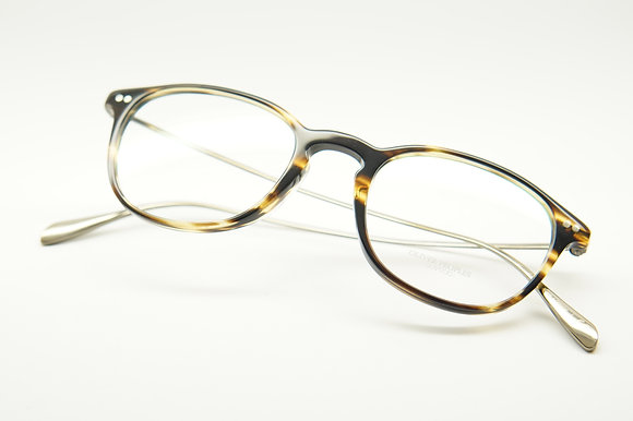 oliver peoples heat