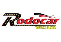 Rodocar.png