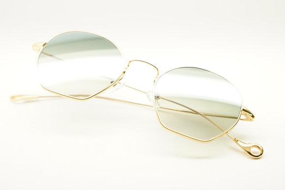 eyepetizer triomphe occhiali ottica milano
