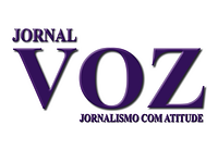 Jornal Voz.png