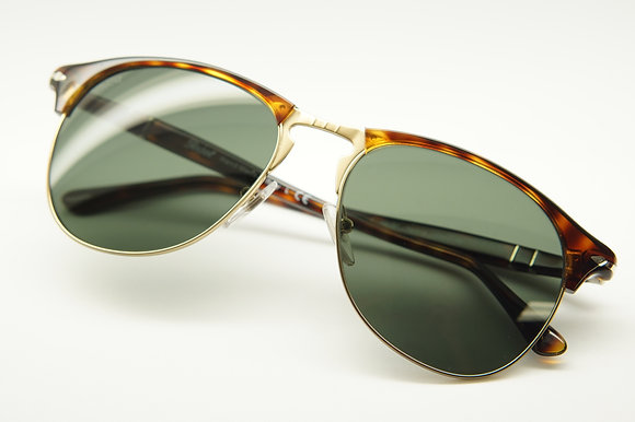 persol 8649