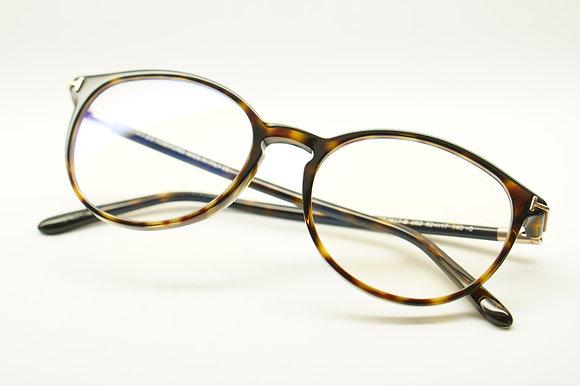 occhiali ottica cavour milano tom ford 5617