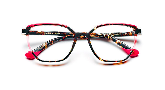 entia barcelona milano eyewear niagara
