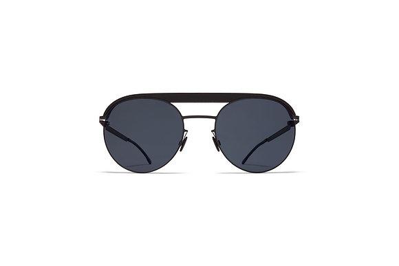 Mykita leica ml01 sunglasses ottica cavour milano
