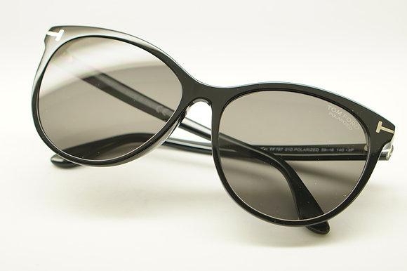 ottica cavour milano occhiali tom ford FT 787 maxim