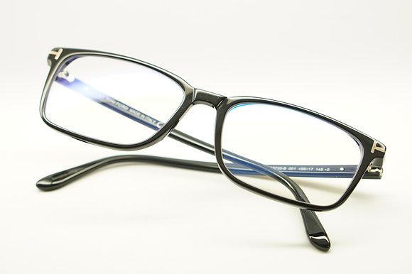 tom ford milano eyewear 5735
