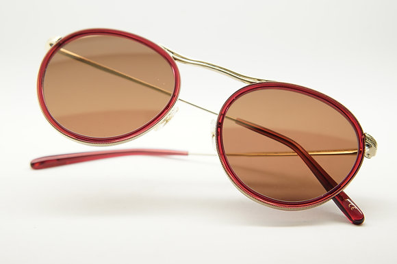 oliver peoples mp-3