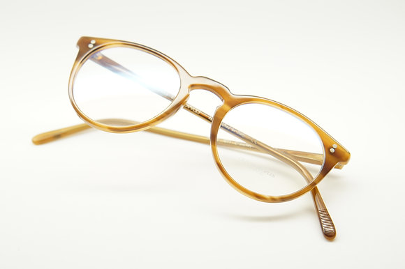 oliver peoples o'malley malley