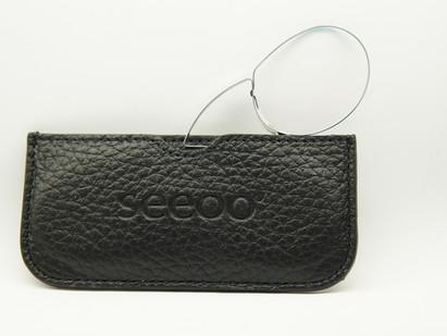 Pince-nez Seeoo! Made in Austria