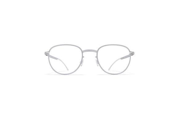 Mykita leica ml09 sunglasses eyewear ottica cavour milano