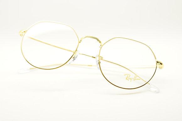 ottica cavour milano rayban eyewear 6465