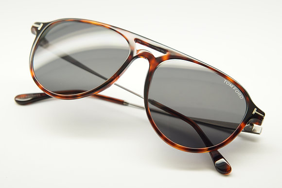 tom ford FT 587 carlo