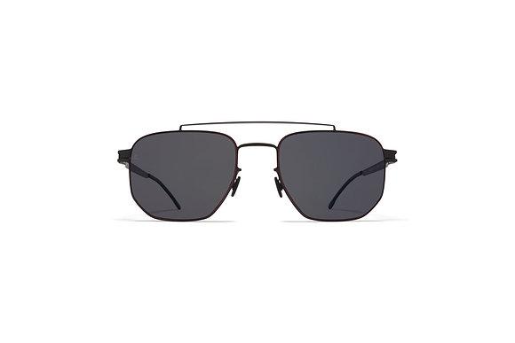 Mykita leica ml05 sunglasses ottica cavour milano