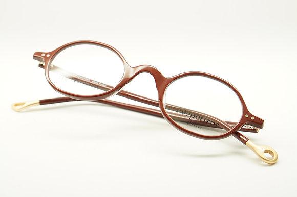 eyepetizer rosewood