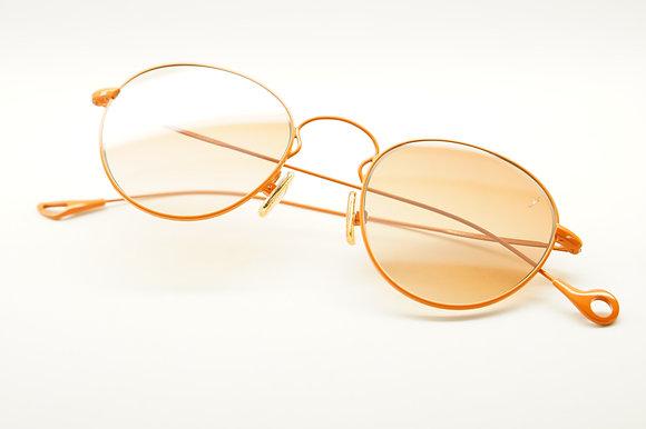 eyepetizer julien occhiali ottica milano