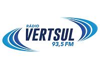 Rádio_Vert_Sul.png