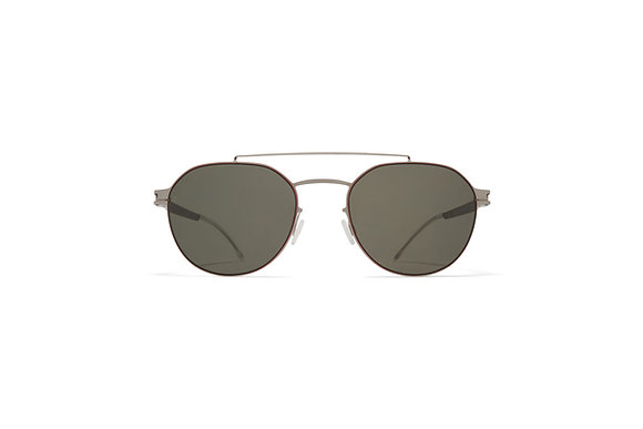 Mykita leica ml04 sunglasses ottica cavour milano