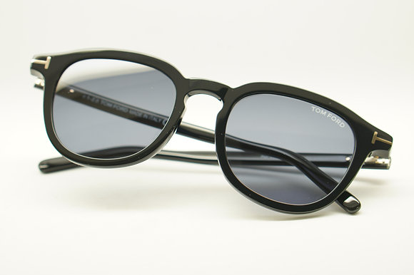 ottica cavour milano occhiali tom ford FT 816 pax