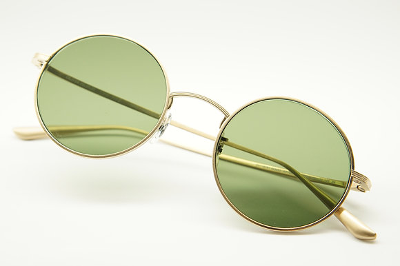 oliver peoples after midnight hamilton lewis