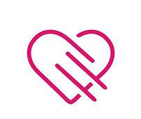 CVI_Logo.jpg