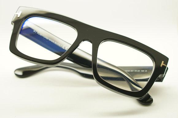 tom ford milano ottica cavour eyewear 5634