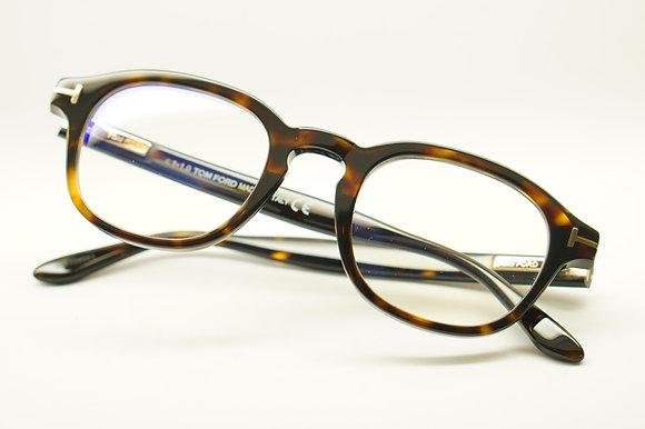 occhiali ottica cavour milano tom ford 5698