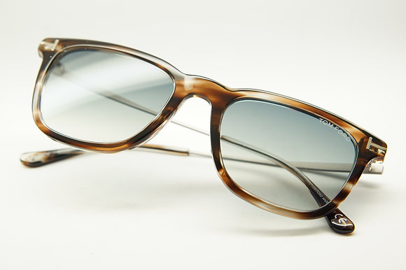 tom ford FT 625 arnaud