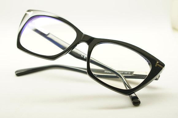 occhiali ottica cavour milano tom ford 5709