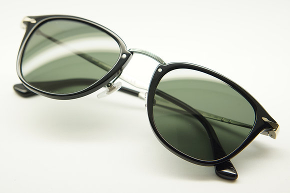 persol 3166 calligrapher edition