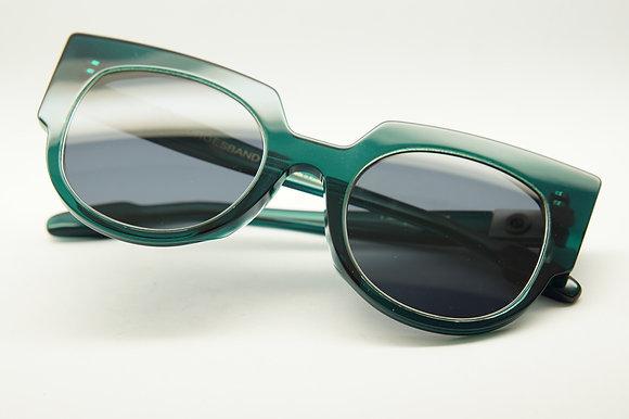 georgesband eyewear sunglasses