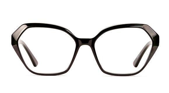 entia barcelona milano eyewear pavia