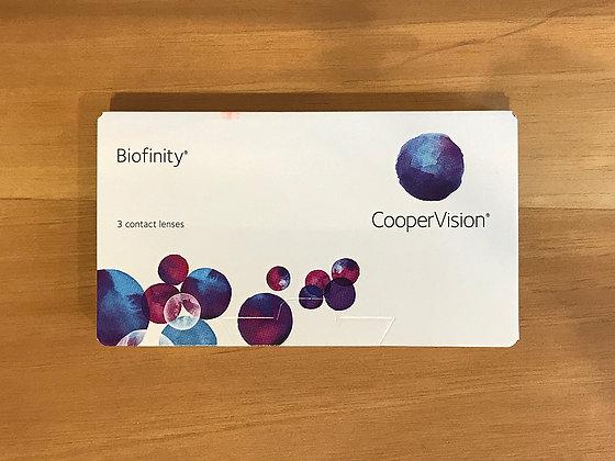 ottica cavour milano lenti a contatto on line vendita cooper vision alcon acuvue oasys total optix