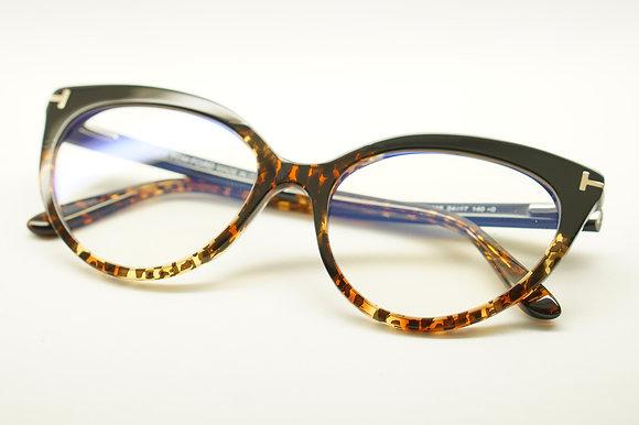 occhiali ottica cavour milano tom ford 5674