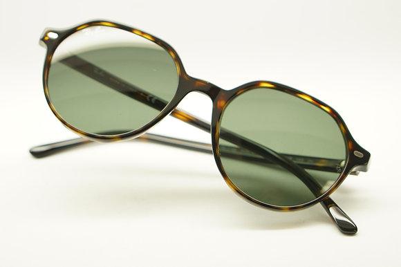rayban 2195 aviator milano ottica cavour sunglasses