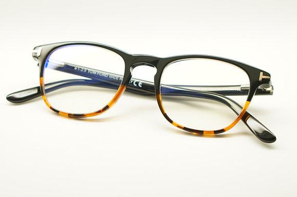 occhiali ottica cavour milano tom ford 5625