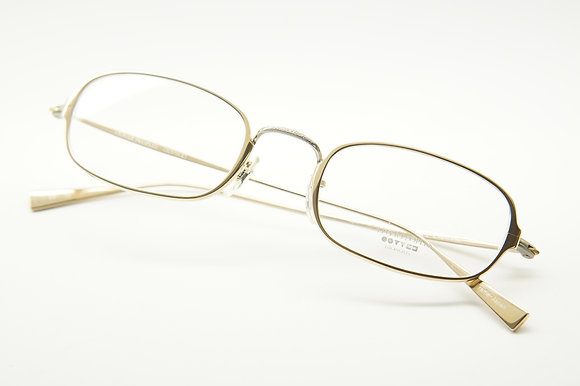 oliver peoples chancellor
