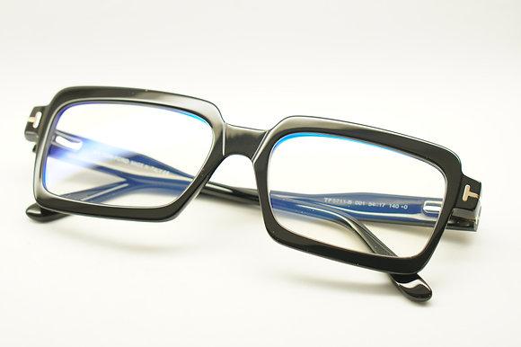 tom ford milano eyewear 5711