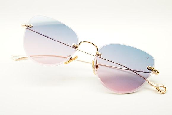 eyepetizer liz occhiali ottica milano