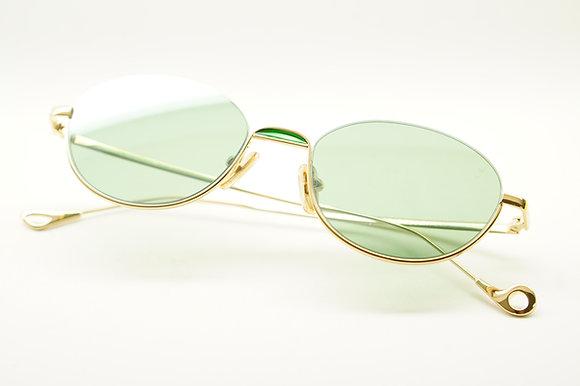 eyepetizer narita occhiali ottica milano