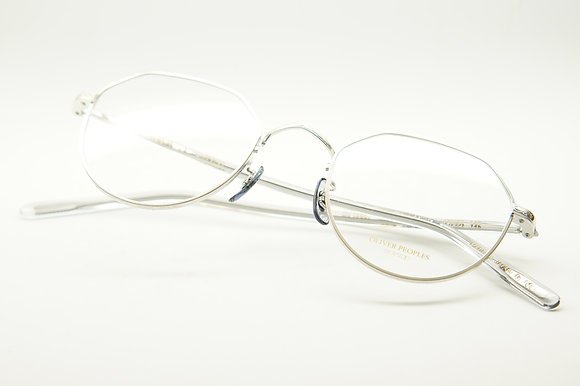 oliver peoples op 43 30th