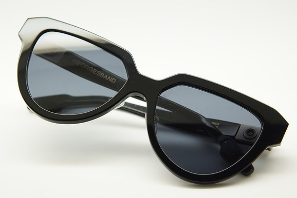 georgesband eyewear sunglasses