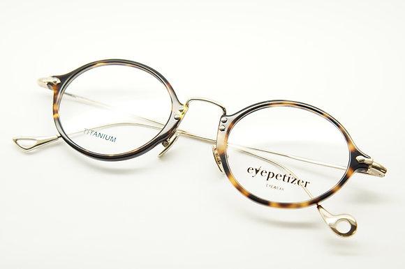 eyepetizer savoy