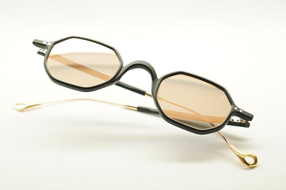 eyepetizer lauren occhiali ottica milano