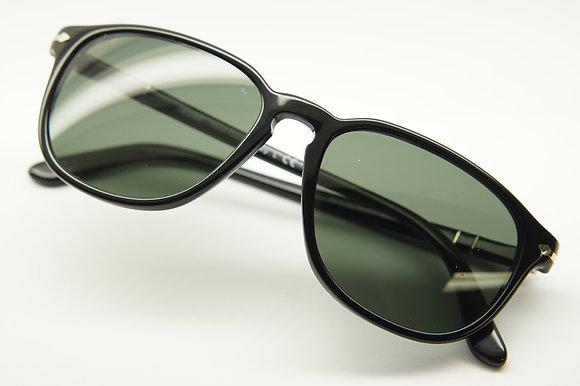 persol 3019