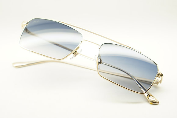 ottica cavour milano occhiali web 267