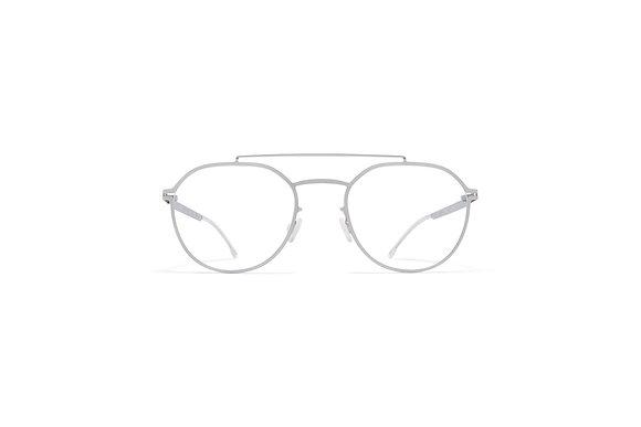 Mykita leica ml07 sunglasses eyewear ottica cavour milano