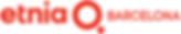 logo_etnia-barcelona.png