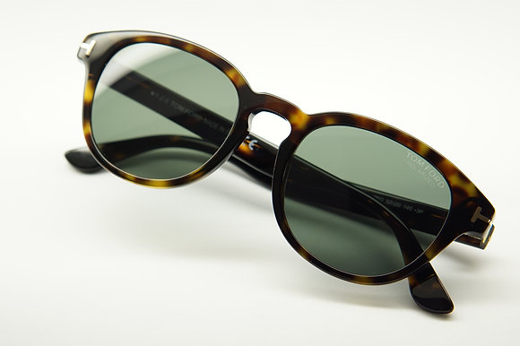 tom ford 0521 von bullow